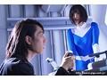 ヒロイン凌辱 Vol.54 銀河エージェントシェスター〜迷宮のアリス〜 琥珀うた 7
