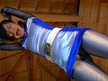 (h_173tyrd00001)[TYRD-001] スーパーヒロイン野外凌辱 闘忍戦隊シャドウレンジャー編 姫乃えみり ダウンロード 2