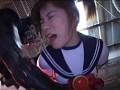 (h_173tzz00012)[TZZ-012] ブルセラ☆ストライカー アミ 小川あみ ダウンロード 2