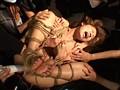 【AV30】完全生涯保存版 永遠なる淫舞 美しき女神たち 16
