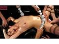 極淫ECSTASY狂い逝き ベイビーエンターテイメント BEST2010 淫らに唸る女体!女神降臨乱れ打ち! 6