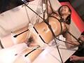 [ベイビーマシンガン SUPER BEST ]淫乱オイリングインフェルノ 〜乱れ狂う全裸の芸術!媚肉発狂女体オイル責め〜