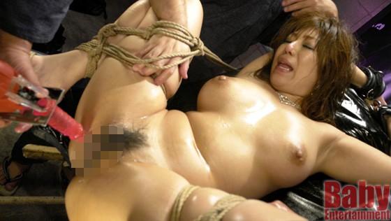 女体拷問研究所 セカンド VOL.5 の画像14