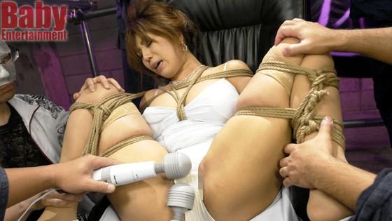 女体拷問研究所 セカンド VOL.5 の画像2