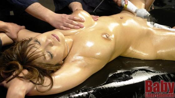 女体拷問研究所 セカンド VOL.5 の画像7
