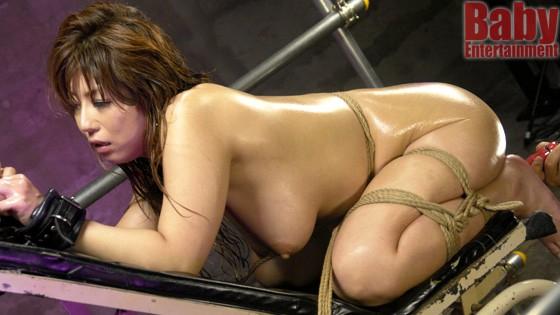 女体拷問研究所 セカンド VOL.5 の画像9