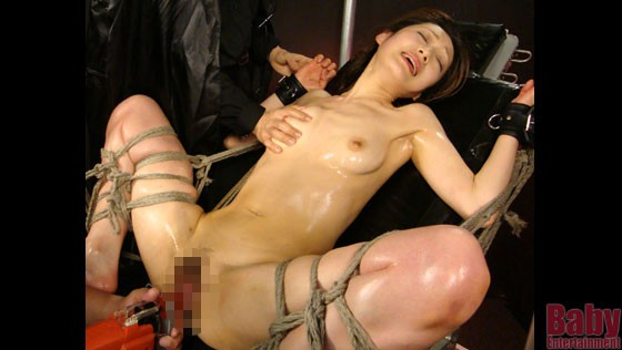 女体拷問研究所 セカンド VOL.13 の画像5