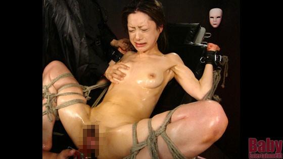 女体拷問研究所 セカンド VOL.13 の画像6