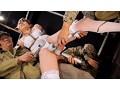 コスプレ狂淫伝説 EPISODE-01-狂い泣くプリンセス- 拷問台の姫君 佐々木絵美のサンプル画像