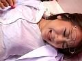 美人女医恥辱拷問アクメ 1st Doctor 姫川りな先生 5