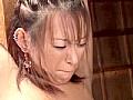 達磨アクメ ANOTHERS-BLACK 2 19