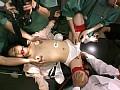 拷問診察室 美少女クリニック 18 サンプル画像 No.3