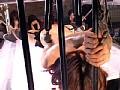 人妻拷問アクメ 5 30