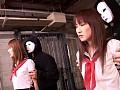 女体拷問研究所 ANOTHERS 2