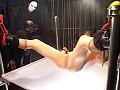 女体拷問研究所 Vol.7 25