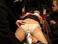 女体拷問研究所 Vol.7 9