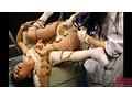 電流アクメ拷問所 痙攣女体くらげ 9