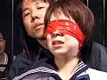 美少女残酷フィルム Vol.1 女子校生拉致●姦!!恥辱半狂乱淫獄実験