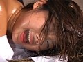 (h_175dpss00002)[DPSS-002] SUPER JUICY AWABI SEASON II 止まらない痙攣と涙 残酷嬲りものアクメ 狂い泣く女子校生残酷哀歌 VOL.2 ダウンロード 5