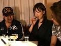 女探偵媚肉残酷物語 悲惨なる生贄 第二話 5
