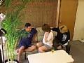 (h_175dslc027)[DSLC-027] juicy AWABI 7 Baby Entertainment SUPER 伝説 COLLECTION ダウンロード 2