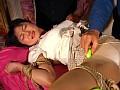 (h_175dvka007)[DVKA-007] 素人娘 お嬢様系羞恥の公開色責め AQUMEDEIA 7 ダウンロード 14