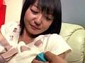 (h_175dvka007)[DVKA-007] 素人娘 お嬢様系羞恥の公開色責め AQUMEDEIA 7 ダウンロード 3