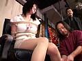 (h_175dvka007)[DVKA-007] 素人娘 お嬢様系羞恥の公開色責め AQUMEDEIA 7 ダウンロード 7