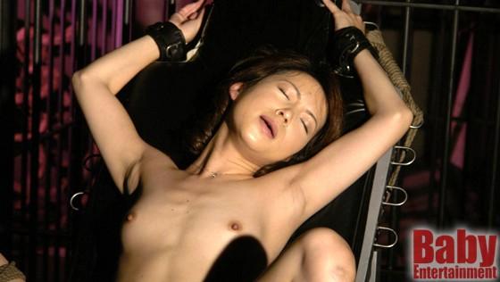 極逝コレクター 悪魔の無限快楽拷問椅子 2 の画像13