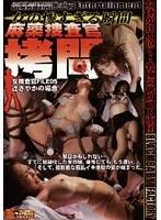 辻さやか(つじさやか) Japanese AV Porn Fucking Machine Maturbation (DXMG-005) Sayaka Tsuzi - Pornhub.com