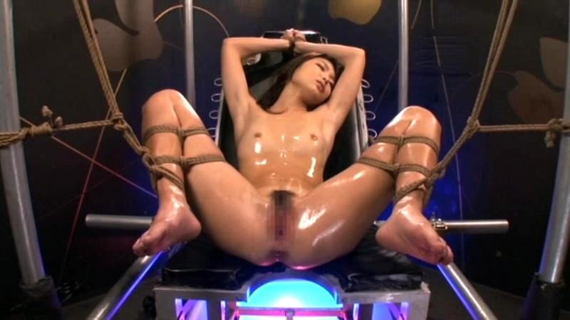 NEXT GENERATION 麻薬捜査官 菊門狂乱拷問 featuring 篠めぐみ の画像12