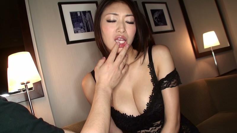 マゾ乳 生中出し 小早川怜子 の画像1