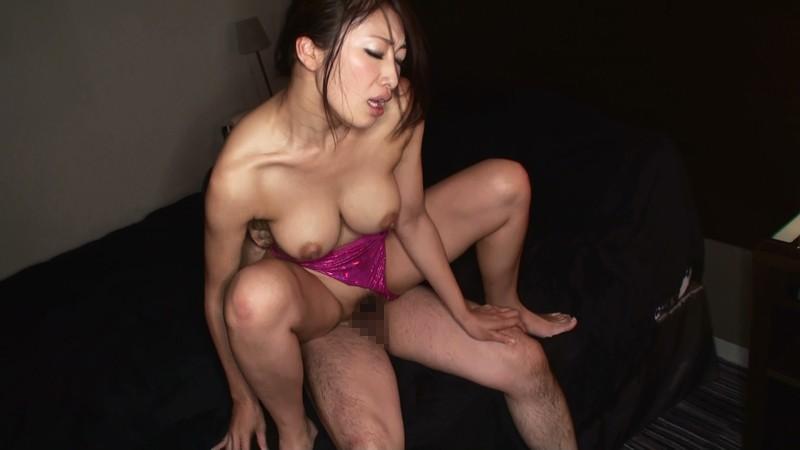 マゾ乳 生中出し 小早川怜子 の画像14