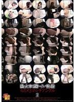 (h_180rks00030)[RKS-030] 熟女恥態トイレ盗撮 4カメ3マルチアングル 2 ダウンロード
