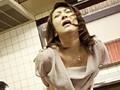 五十路母さんの甘い味 夫の寝ている前で… 近藤郁美 3
