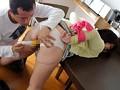 五十路母さんの甘い味 夫の寝ている横で… 柳田和美 4