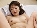四十路母さんの甘い味 夫の寝ている横で… 鈴木えり 3