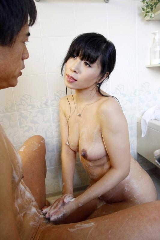 森下麻子(=宮野友希子