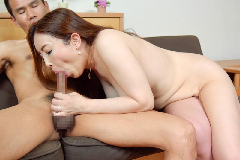 http://pics.dmm.co.jp/digital/video/h_186av00170/h_186av00170jp-2.jpg