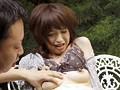四十路母さんの甘い味 夫の寝ている前で… 神埼久美 19