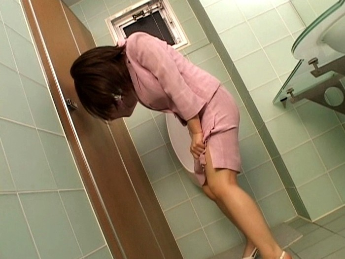 Have thought Embarrassed girl peeing self confirm