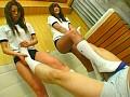 女子校生の上履き 27