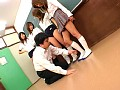 女子校生の上履き 36