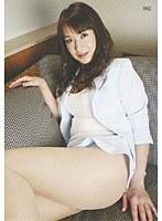 (h_188japd002)[JAPD-002] 美熟女肉便器 男性経験2人の色白純情美人妻 美奈子45歳 ダウンロード