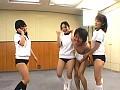 フリーダム☆オーディション 脚責め編 6