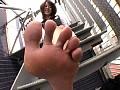 美少女の足裏 5 29