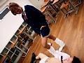 女子校生達の脚責め サンプル画像3