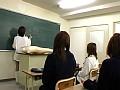 自由学園金蹴部活動 金玉蹴潰 3