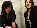 美人女教師説教強制手淫 10