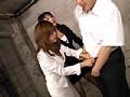 美人女教師説教強制手淫 12